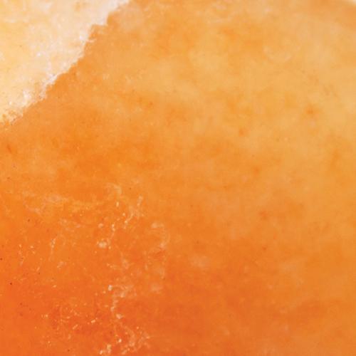 Orange Aventurine